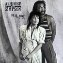 Real Love/Ashford & Simpson