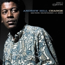 Change/Andrew Hill