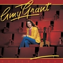 Never Alone/Amy Grant
