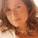 Greatest Hits/Amy Grant
