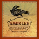 Windows Are Rolled Down/Amos Lee