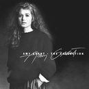The Collection/Amy Grant