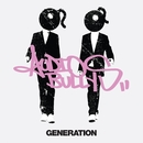 Generation/Audio Bullys