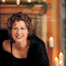 A Christmas To Remember/Amy Grant