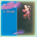 In Concert Live - Volume 1/Amy Grant