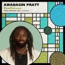 Awadagin Pratt: Beethoven Piano Sonatas/Awadagin Pratt