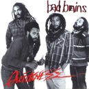 Quickness/Bad Brains