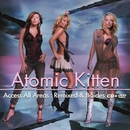 Access All Areas: Remixed & B-Side/Atomic Kitten
