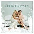 The Collection/Atomic Kitten