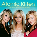 The Tide Is High (Get The Feeling)/Atomic Kitten