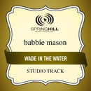 Wade In The Water (Studio Track)/Babbie Mason