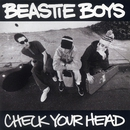 Check Your Head/Beastie Boys