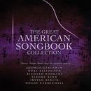 The Great American Songbook Collection/Beegie Adair