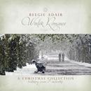 Winter Romance/Beegie Adair