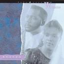 Heaven/Bebe & Cece Winans