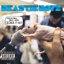 Ch-Check It Out/Beastie Boys