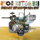 The Mix Up Bonus Tracks/Beastie Boys