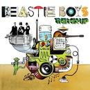 The Mix-Up/Beastie Boys