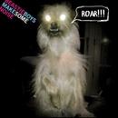 Make Some Noise/Beastie Boys