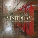 Yesterday/Beegie Adair