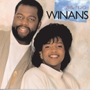 Bebe & Cece Winans/Bebe & Cece Winans