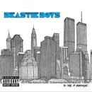To The 5 Boroughs/Beastie Boys