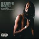 Street Life/Beenie Man