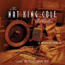The Nat King Cole Collection/Beegie Adair