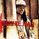 Back to Basics/Beenie Man