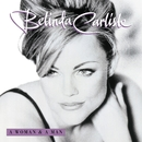 A Woman And A Man/Belinda Carlisle