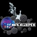 Live At The Hollywood Bowl/Ben Harper