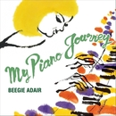 My Piano Journey/Beegie Adair