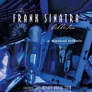 The Frank Sinatra Collection/Beegie Adair