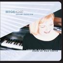 Dream Dancing/Beegie Adair