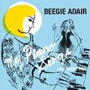 My Piano Sings with Jaimee Paul/Beegie Adair