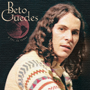 O Sal da Terra (Best Of)/Beto Guedes