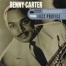 Jazz Profile: Benny Carter/Benny Carter