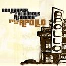 Live at the Apollo/Ben Harper
