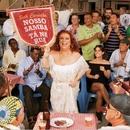 Nosso Samba Tá Na Rua/Beth Carvalho