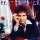 Bert Sommer/Bert Sommer