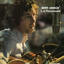 L.A. Turnaround (Digitally Remastered + Bonus Tracks)/Bert Jansch