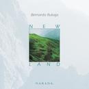 New Land/Bernardo Rubaja
