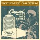 The Capitol Vaults Jazz Series/Bennie Green