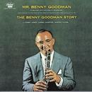 The Benny Goodman Story/Benny Goodman