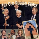The Old Rugged Cross/Bill & Gloria Gaither