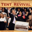 Tent Revival Homecoming/Bill & Gloria Gaither