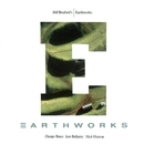 Earthworks/Bill Bruford's Earthworks