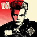 The Very Best Of Billy Idol: Idolize Yourself/Billy Idol
