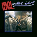 Vital Idol/Billy Idol