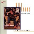 The Alternative Man/BILL EVANS